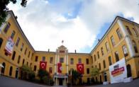 TEOG'da, en yüksek puanla öğrenci alan liseler- İstanbul
