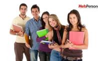 Üniversiteler 28 Eylül'de açılsın! YÖK kararı verecek mi