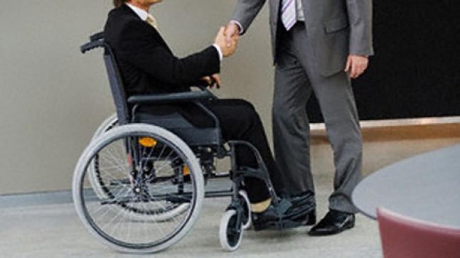 EKPSS engelli memur alımı için tercihler başladı