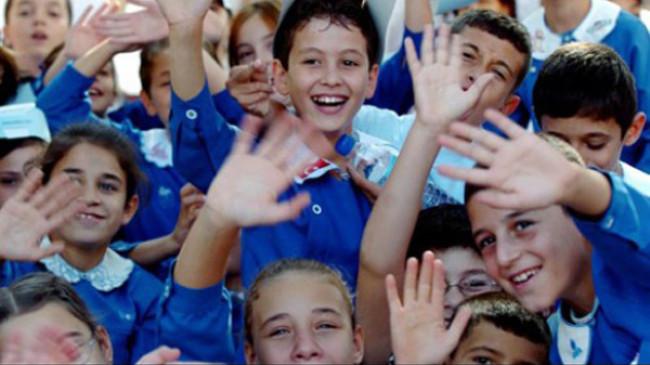Osmaniye'de eğitime devam edilecek