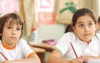 MEB'den özel okul teşvikinde dev bir adım daha!