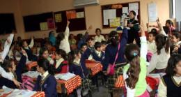 Sahte diplomalı öğretmenler görevden alındı