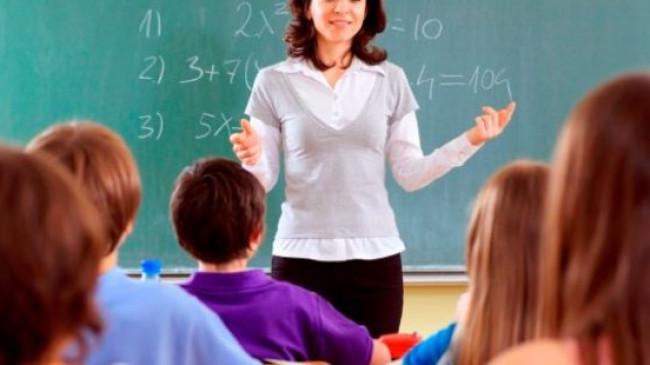 Öğretmenler Seminer Dönemine Nerede Katılacak?