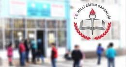 Kapatılan özel okul sayısı bin 17'ye yükseldi