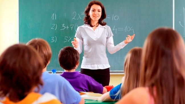 Dershane öğretmenlerinin atama başvuru takvimi belirlendi