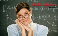 Dershane Öğretmenlerinin Sınav Yerleri Açıklandı
