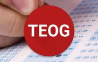 MEB'den TEOG Açıklaması