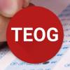 TEOG 3.Nakil Sonuçları Açıklandı