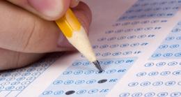 TEOGortak sınavlarına kısa süre kala uzmanlar uyarıyor: