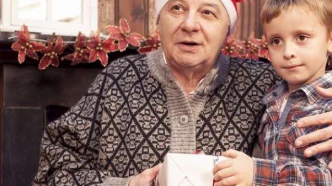 Ünlü İş Adamı İsrafil Abutalibov Evlat Ediniyor