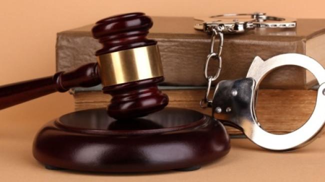 Bir Ceza Avukatının İyi Olduğunu Nasıl Anlarsınız?