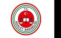 Adalet Bakanlığı personel alımı şartları