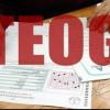TEOG 3. nakil sonuçları ne zaman açıklanacak?