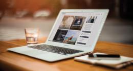Why Premium WordPress Theme
