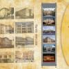 """Eğitim kurumlarının tarihsel süreçleri """"Tarihi 100 Lise"""" kitabında"""