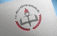 """MEB'den özel okullara """"kar payı"""" sınırlaması"""