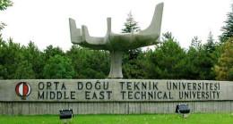 Quacquarelli Symonds'a göre Türkiye'den 10 üniversite toplam 24 alanda sıralamalarda yer aldı