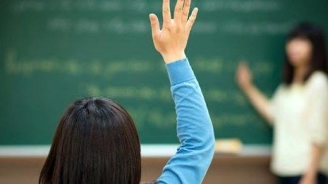 Eğitim-Bir-Sen'den MEB'e öğretmen performans değerlendirme çağrısı