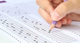 Yabancı Dil Sınavı (YDS) başvuruları başladı