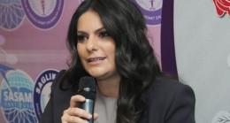 İŞKUR kurslarına katılan annelere 400 lira destek