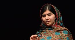 Nobel ödüllü Malala 6 yıl sonra Pakistan'ı ziyaret ediyor
