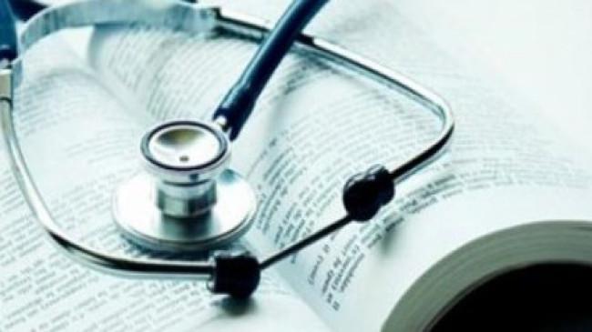 YÖK, Tıp Eğitiminde İntörnlük Çalıştayı'nda sorunları masaya yatırdı