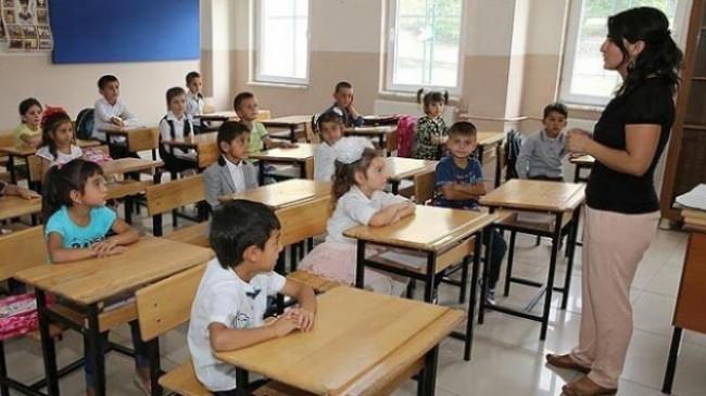 Sözleşmeli öğretmenliğe başvuruda son gün