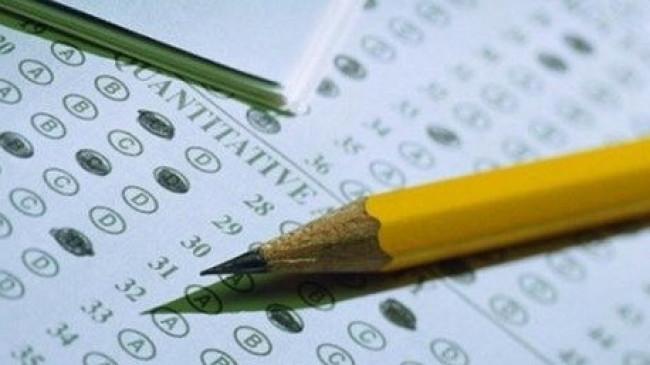Sınavla öğrenci alacak liselere girişte merkezi sınav yerleri açıklandı