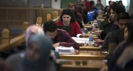 Türkiye'nin yükseköğretim istatistikleri açıklandı