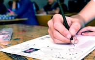 ÖSYM 2018 YKS sonuçları açıklandı (2018 AYT, TYT ve YDT sonuçları ve üniversite tercih dönemi)