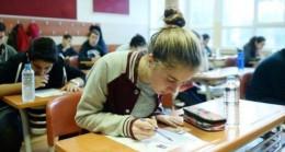 Lise geçişte sistem değişiyor… (Sınav sistemi değil, sorular)