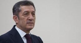 Milli Eğitim Bakanı Selçuk'tan 'PNS çağı' uyarısı