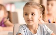 Okul baskısı çocuğu korkutuyor!