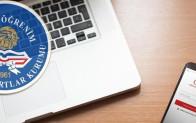 KYK burs ve kredi başvuruları başladı (Burs ve kredi başvurusu nasıl yapılır?)