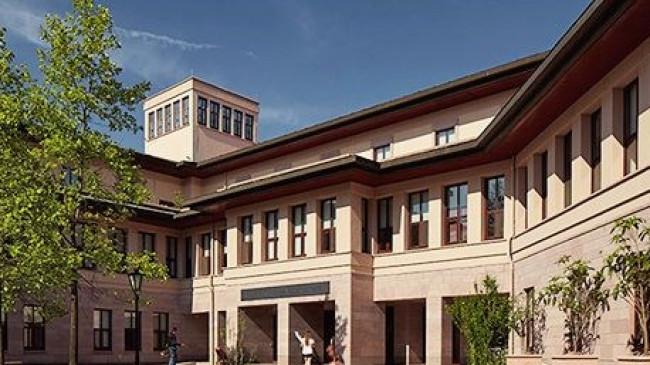 THE sıralamasında eğitimde ODTÜ, sosyal bilimlerde Koç Üniversitesi öne çıktı