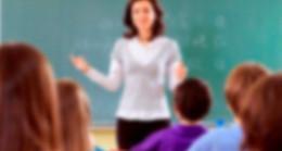 İBB'den 5 bin öğretmene hediye