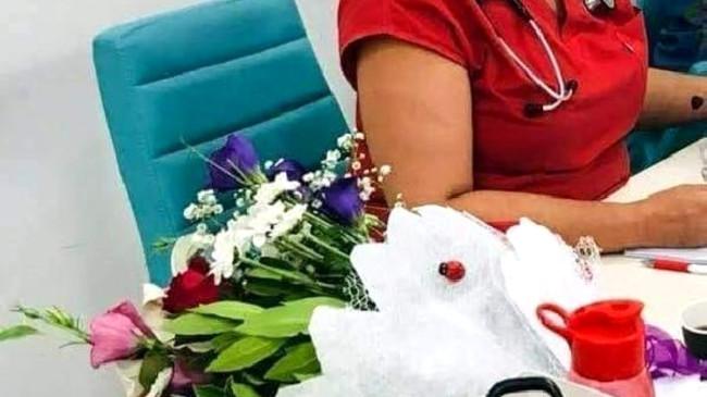 Son dakika haberi! Burhaniye'de acil servis doktoru Berna, evinde ölü bulundu