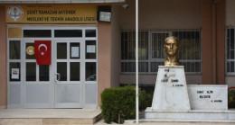 ATATÜRK'E HAKARET İDDİASIYLA GÖZALTINA ALINAN VELİ ADLİ KONTROLLE SERBEST