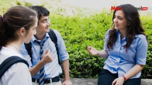 Özel okulların eğitim takvimi açıklandı