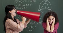 Çocuklar için sınav kaygısı ile başetme yolları
