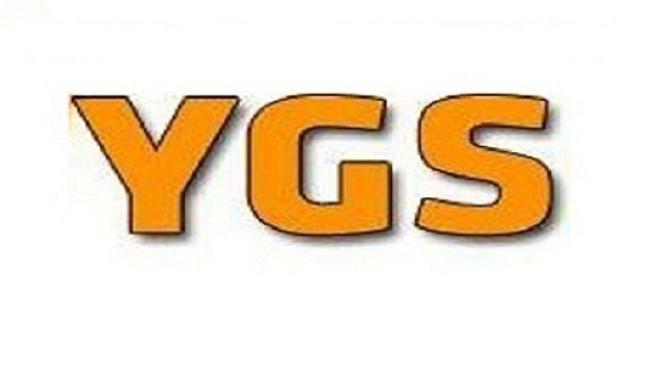 2016 YGS sonuçları en başarılı iller