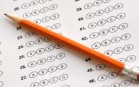 2016 KPSS Önlisans Sınav Sonuçları Açıklandı mı?