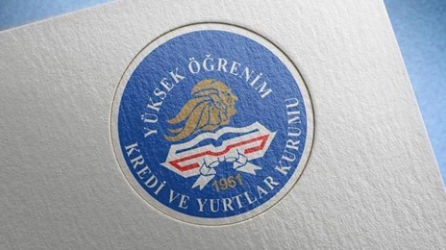 Kredi ve Yurtlar Kurumu'nda yeni yönetim kurulu belirlendi