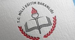 EKPSS ile 500 engelli öğretmen ataması yapılacak