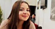 Atanamayan genç öğretmen Merve Çavdar intihar etti