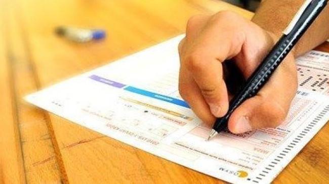 SON DAKİKA: Sınavla öğrenci alacak liselere başvuru süresi uzatıldı