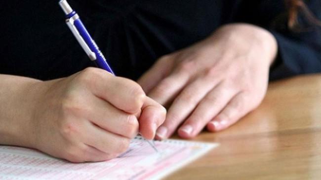 Liseye Geçiş Sınavı ile ilgili bilinmesi gerekenler