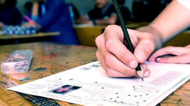 ÖSYM, YKS tercih sonuçlarını açıkladı (Üniversite yerleştirme sonuçları ve kayıt tarihleri)