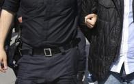 Atatürk'e hakaret eden öğretmene gözaltı
