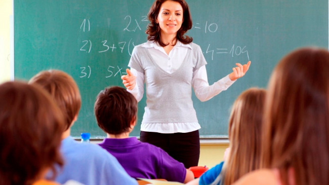 Öğretmenler Günü, hafta boyu sürecek etkinliklerle kutlanacak